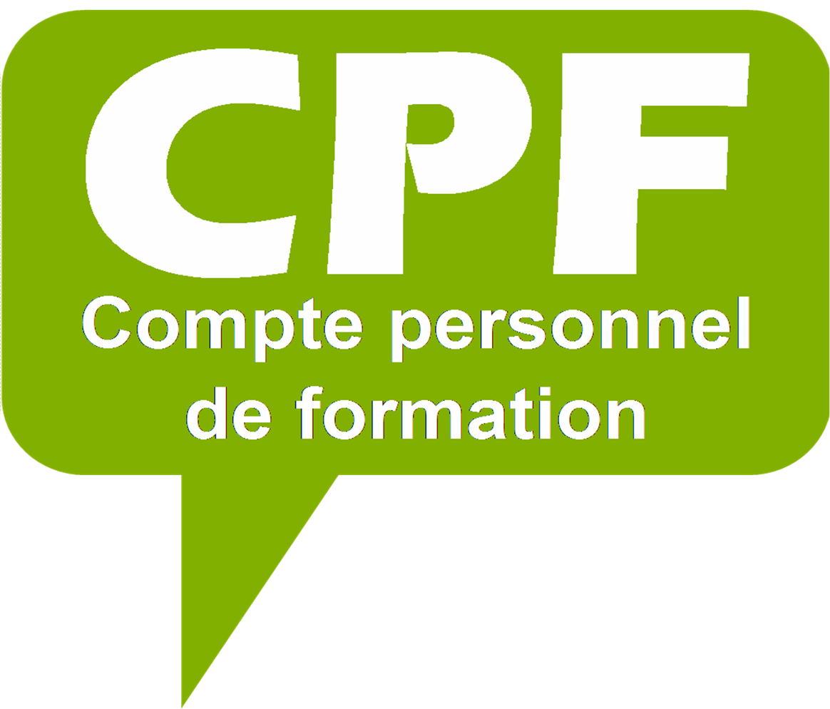 formation pole emploi 76